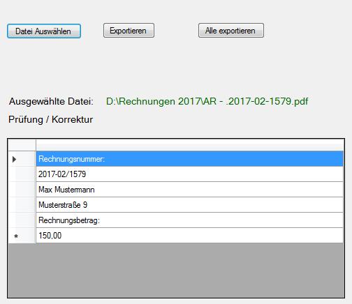 Website Gestaltung, Csharp Konvertierung Beispiel, it-web24.com