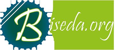 Biseda_Logo - Lajme , Magazine