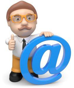 kontakt, it-web24-com