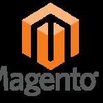 magento-1-icone