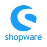 shopware-icone
