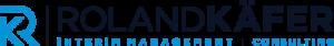 Logo-300x42