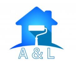 al-Trockenbau-Ilhshofen_Logo