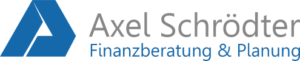 asfinanz-logo