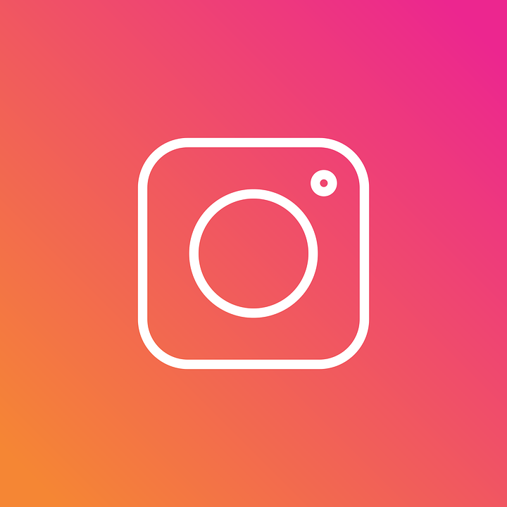 instagram-insta-instagram-logo-3814080